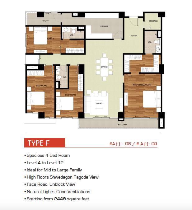 type-e-f-floor-plan1.png